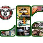 brs-logo1-150x150
