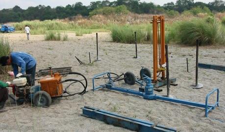 cone-penetration-test-setup-459x270
