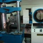 universal-testing-machine-comslab-150x150