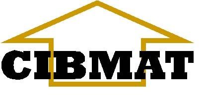 cibmat logo