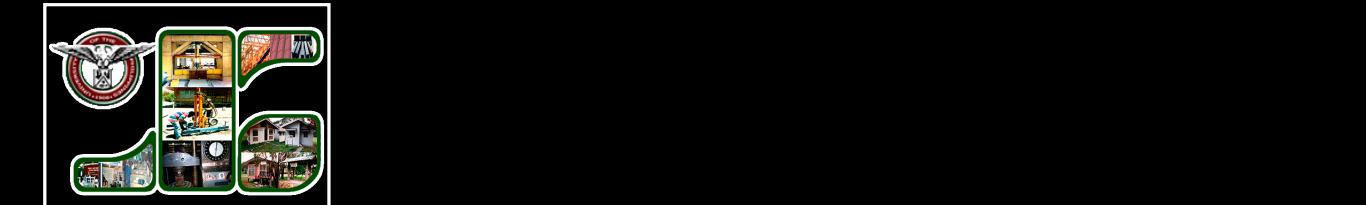 bgsm_clean (Medium)